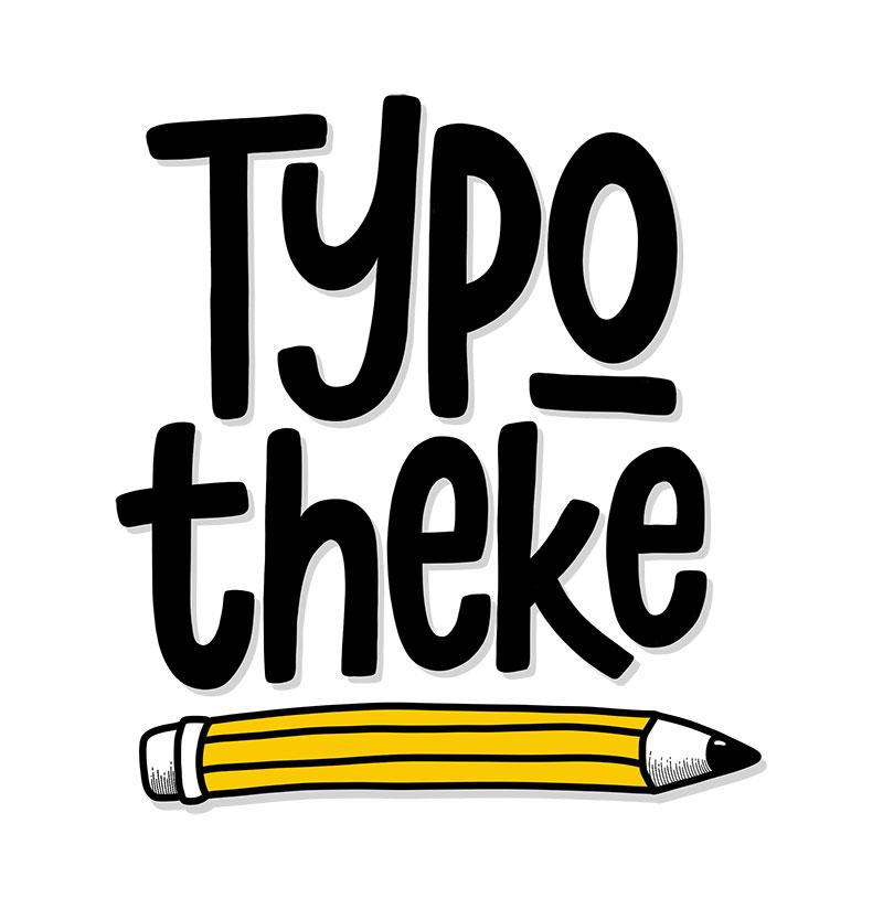 typotheke.com